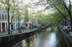 File:Amsterdam.png