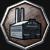 Medal-IndustrialLandlord