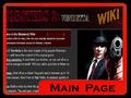 Thumbnail for version as of 18:59, November 11, 2009