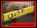 MissionsByLevel