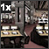 File:Gamblingparlor-sm1x.png
