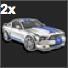 File:FordShelbyGT500KR-sm2x.png