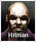 File:Hitman.png