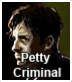 File:Petty Criminal.png