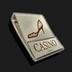 Casino Matchbook
