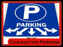 File:Parking.png