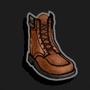 File:Vintage Boots.png