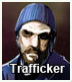File:Trafficker.png
