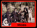 MOBP1