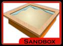 SANP1