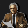 File:Crooked Accountant.png