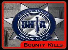 File:Bounty Kills.png