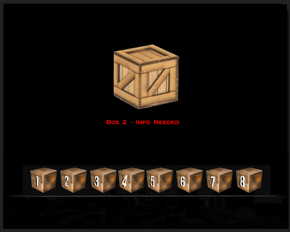 File:BoxTwo.png