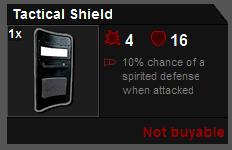 File:TacticalShield2.png