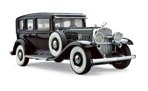 File:Mobster Car.jpg