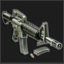 File:M4 Carbine.png