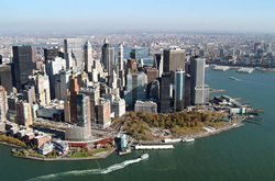 File:DowntownNY.png