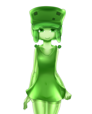 File:Small Slime Normal.png