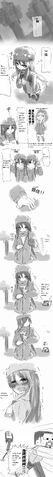 File:Ender Girl Manga.jpg