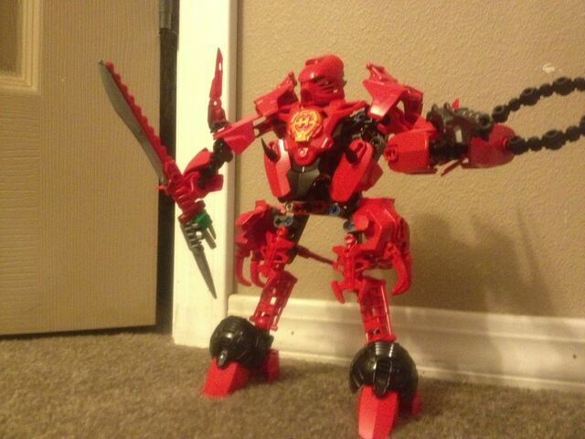 File:Red Guy.JPG