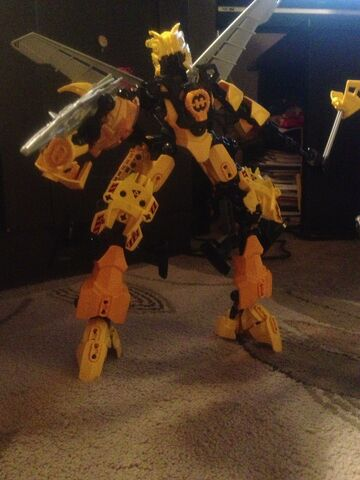 File:Yellow Guy.JPG