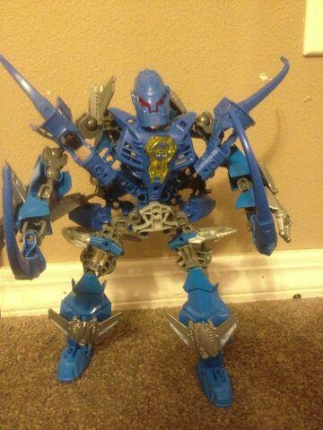 File:Blue Guy.JPG