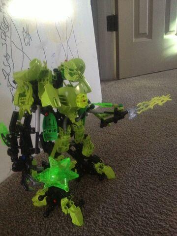 File:Green guy.JPG
