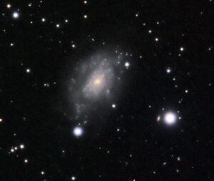 Ngc 5585-lrgb-09rewk-1.5x