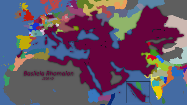 File:BYZ world conquer highlight.png