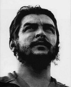 Ernesto-che-guevara-3