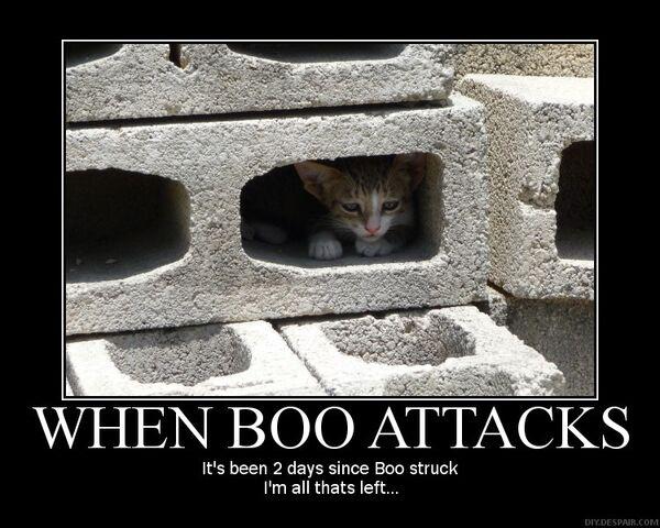 File:When Boo Strikes.jpg