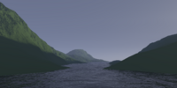 The Northern Isles