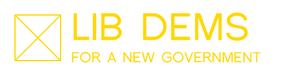 Lib Dems logo