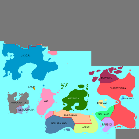 File:New-new-map-of-the-known-world.png