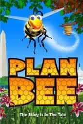 File:Plan Bee.png