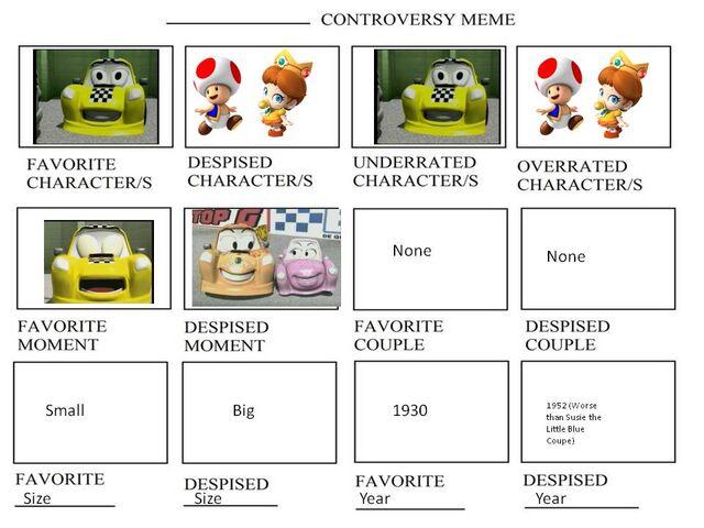 File:Cruise's controversy meme.jpg