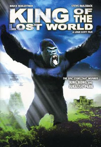 File:King of the Lost World.jpg