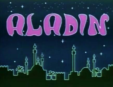 File:Aladintitle.jpg