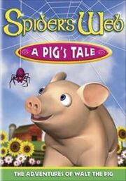 Spiders-web-pigs-tale-dvd-cover-art