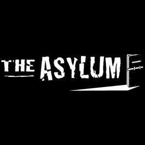 File:The Asylum logo.png