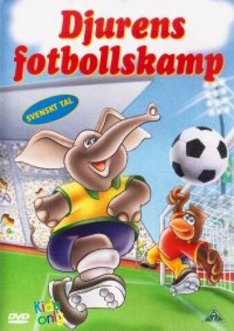 File:Djurens fotbollskamp.jpg