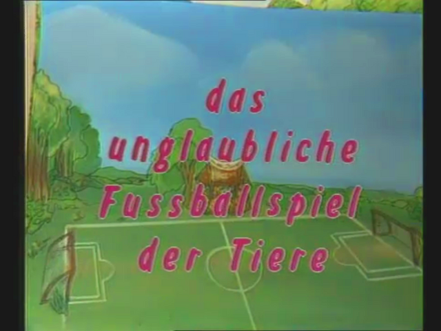 File:Animal Soccer World German logo.png