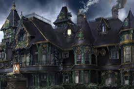 File:Munster Mansion.jpg