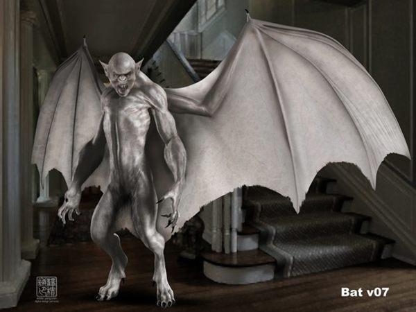 File:Dracula Concept 1.jpg