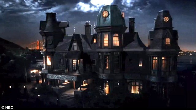 File:ML-Mansion.jpg