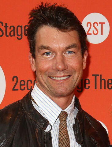 File:Jerry O'Connell - 2015 Substance Fire Opening Night 2.jpg