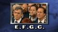 EFGC headliner.png
