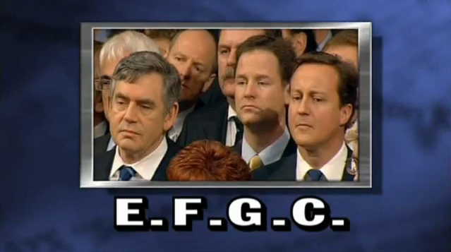 File:EFGC headliner.png