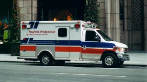 File:300px-Ambulance NYC.jpg