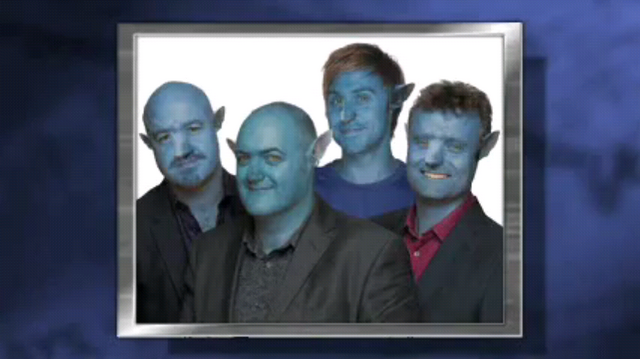 File:Mock the Week Avatar.PNG